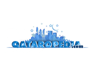 qataropedia