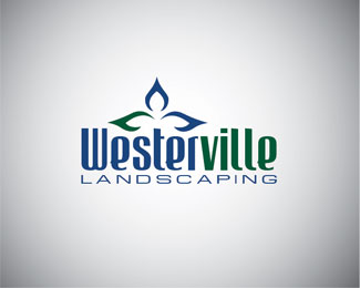 Westerville Lanscaping 8