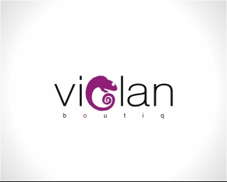 VIELAN boutique
