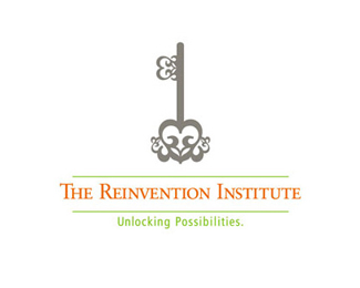 The Reinvention Institute
