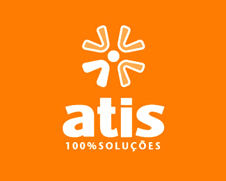 Atis 100% Solutions