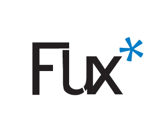 Flux updated