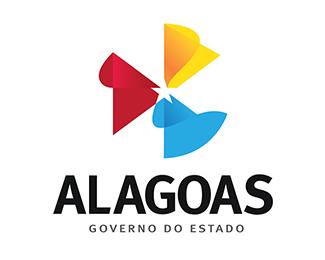 Resultado de imagen para Alagoas logo png