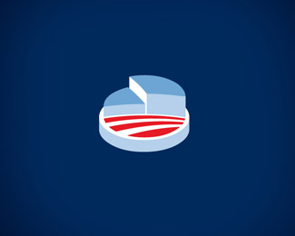 Small Businesses for Obama