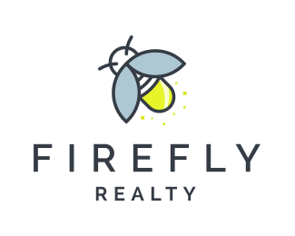 Firefly Realty