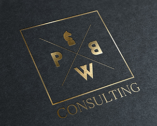 PWB Consulting
