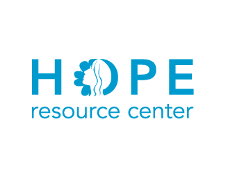 Hope Resource Center