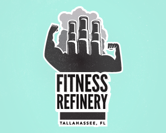 Fitness Refinery