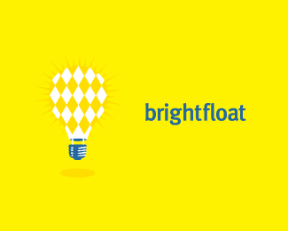 brightfloat