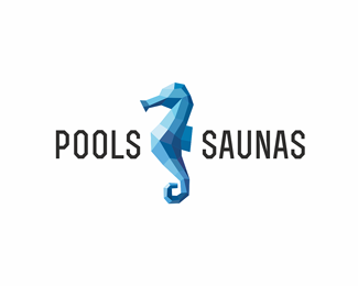 pools and saunas