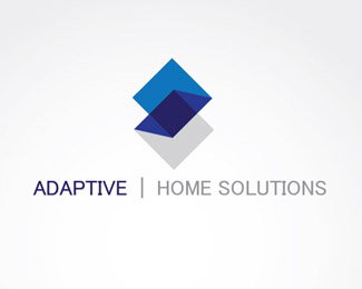 Adaptive Home Solutions