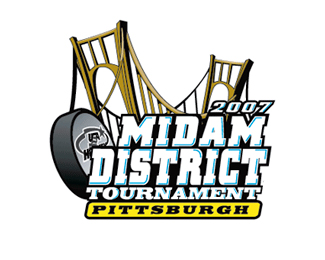 Midam District