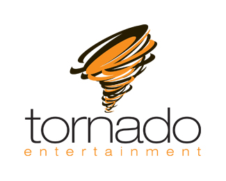 Tornado Entertainment