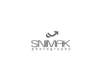 Snimak Photography