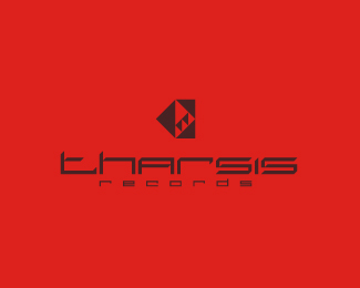 Tharsis Records v.2