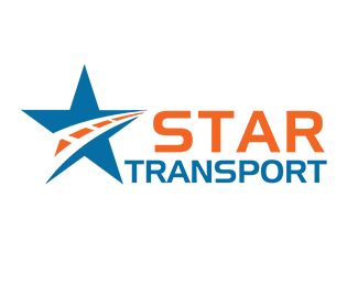 Star Transport