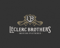 Leclerc Brothers Moving Pictures