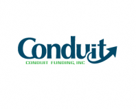 CONDUIT FUNDING - Option2