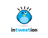 inTWEETion