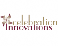 Celebration Innovations
