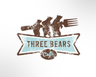 Three Bears Café 3