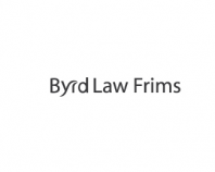 Byrd law frims