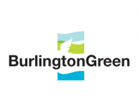 Burlington Green 1