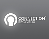 Connection Records