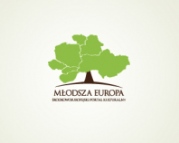Młodsza Europa (Younger Europe) v1