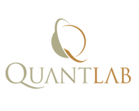 QuantLab Finiancial Investments