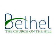 Bethel Baptist Church Final