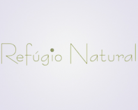 Refúgio Natural