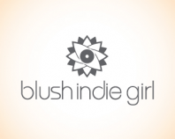 blush indie girl 3