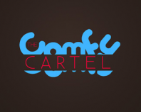 The Comfy Cartel
