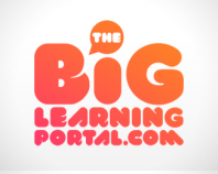 The Big Learning Portal