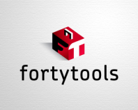 FortyTools #3
