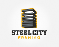 STEEL CITY FRAMING