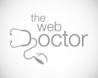 the web doctor