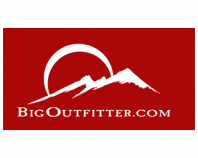 Big Outfitter