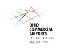 Ohio Commercial Airports #2