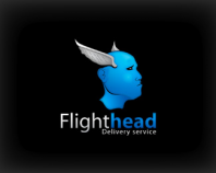Flight head