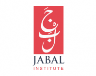JABAL INSTITUTE