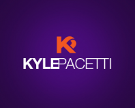 Kyle Pacetti