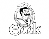 mr. Cook