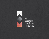 The Sydney Implant Institute