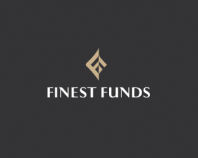 Finest Funds