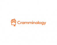 Cramminology