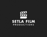Setla Film Productions