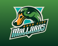 Quad City Mallards 2