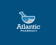 Atlantic Pharmacy